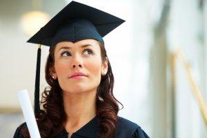 Pedagogical Discovery:  University – 2018