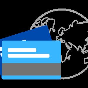 Оплата за отправку документов участникам и руководителям научных конкурсов