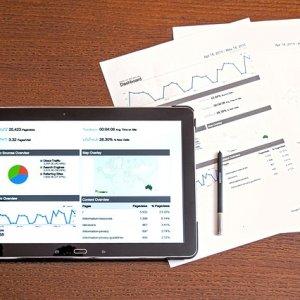 Подготовка и отправка сборника и документов