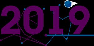 Конкурсы для студентов, аспирантов, магистрантов 2019