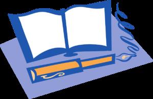 Quality Education – 2019 (в рамках требований ФГОС): V Международный конкурс учебных и научных работ студентов, магистрантов, аспирантов, докторантов