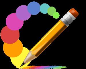 Качество образования – 2019/2020: III Международное первенство (2 полугодие), 29 апреля 2020 г.