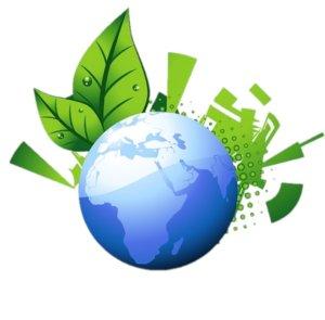 Планета Земля – 2020: Летняя школа молодых исследователей, 01 июня – 31 августа 2020