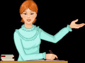 Публикации педагогам в официальном СМИ