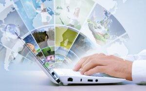 Modern Management Technology – 2020: I Международный конкурс научных статей молодых исследователей (3 сессия), 28 августа 2020 г.