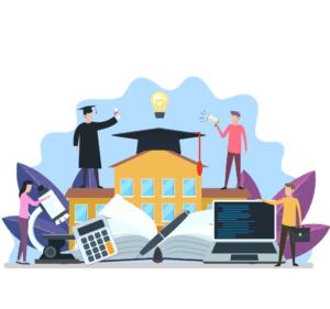 Формирование компетенций в профессиональном образовании – 2020: V Международный профессиональный конкурс преподавателей вузов (в рамках требований ФГОС), 28 июля 2020