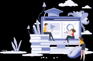 Обучение и воспитание 2020: I Международный конкурс вебинаров, 1 июня – 20 декабря 2020