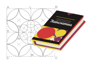 "Read more about the article III Международная Олимпиада по математике для учеников 1-11 классов ""Millennium 2.0"", 5-10 апреля 2021 г."