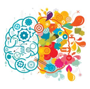 Международный конкурс творческих проектов школьников «Creation 2020», 01.01.2020-31.12.2020