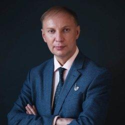 Пронин Александр Алексеевич