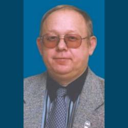 Иваненков Сергей Петрович