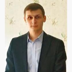 Бессарабов Владислав Олегович
