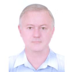 Шик Сергей Владимирович