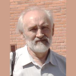 Туманик Геннадий Николаевич