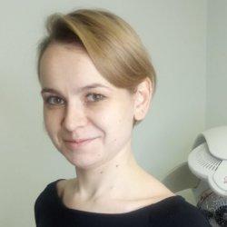 Ренёва Наталия Сергеевна