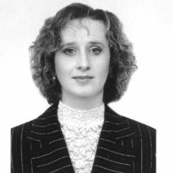 Козина Татьяна Анатольевна