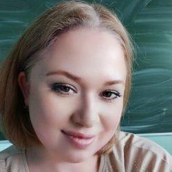 Подхалюзина Валентина Александровна