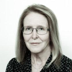 Никонорова Маргарита Леонидовна