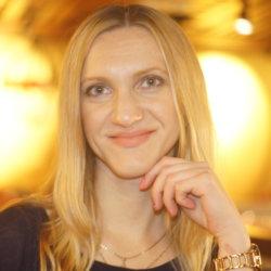 Карпеченкова Юлия Геннадьевна