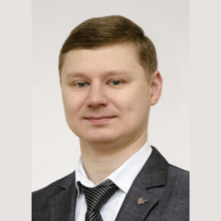Филиппов Виктор Михайлович