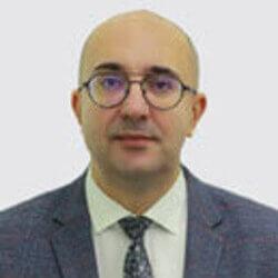 Матвеев Роман Сталинарьевич