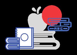 Апробация педагогических и учебных работ в области педагогики и психологии в официальном СМИ