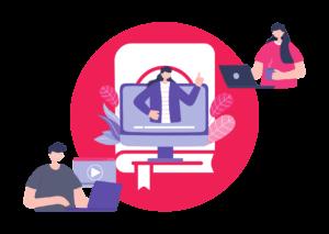II Международный конкурс вебинаров «Обучение и воспитание 2021», 06 января — 30 декабря 2021 г.