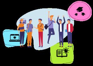Read more about the article IV Международное первенство Качество образования 2020/2021. Открытый Финал, 20 июля 2021 г.